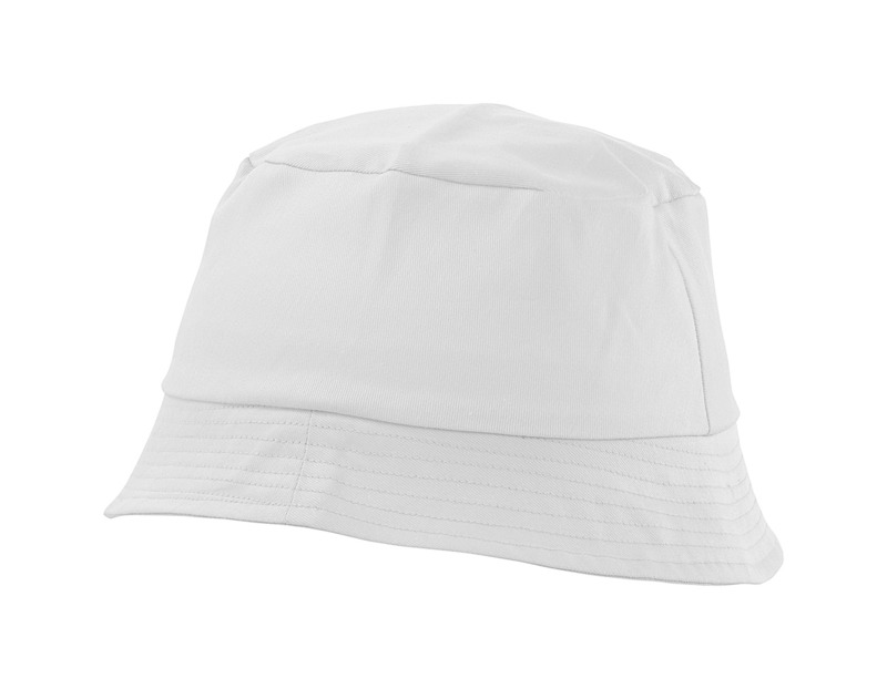 Marvin fishing cap