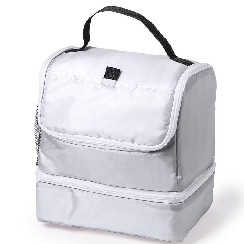 Artirian cooler bag