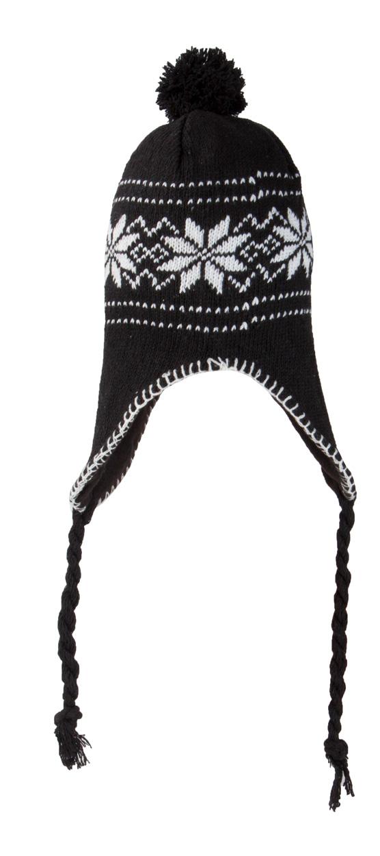 Eros hat