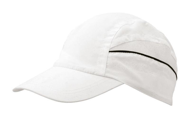 Vorly cap
