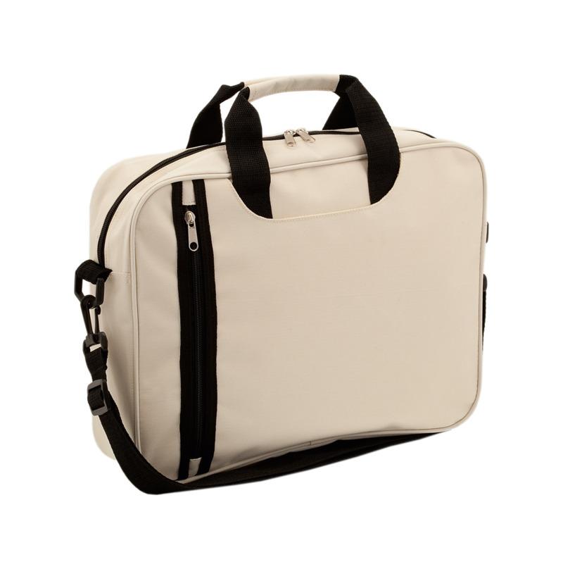 Amazon document bag