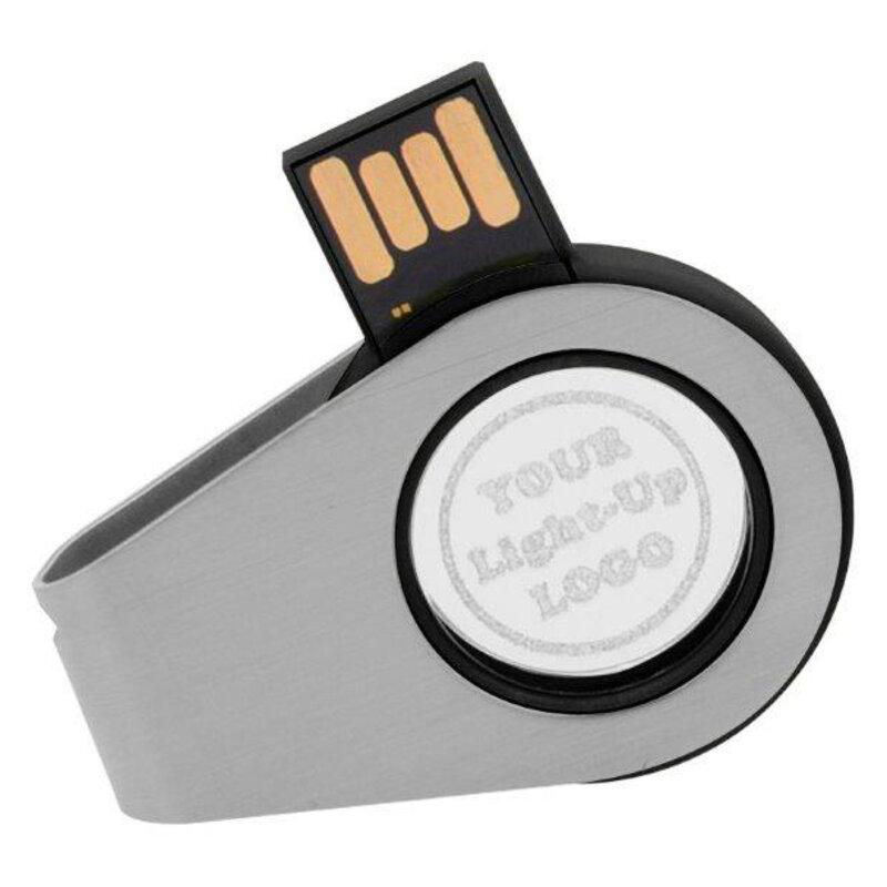Pendrive • UID23_03_64 GB