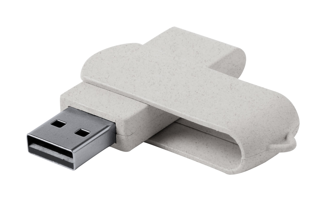 Kontix 16GB USB flash drive