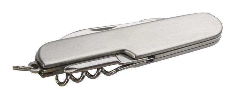 Campello pocket knife