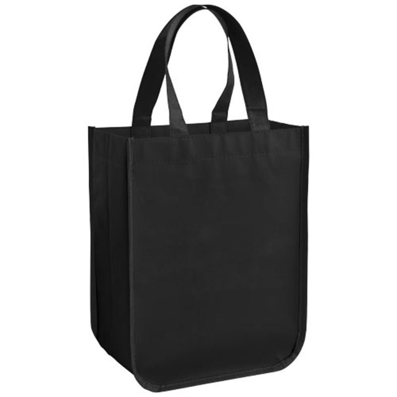 Acrolla small shoppin tote bag