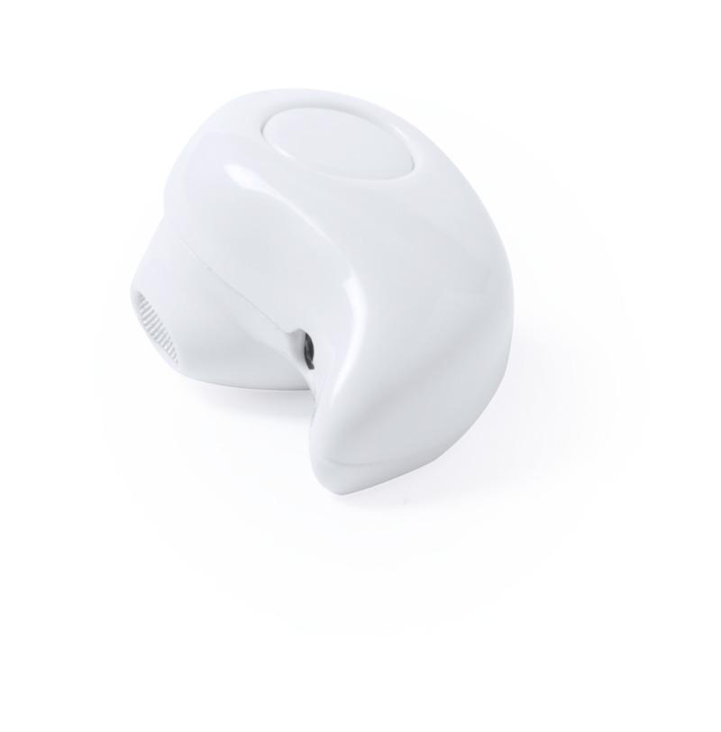 Delgor earphone