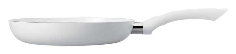 Clunix frying pan