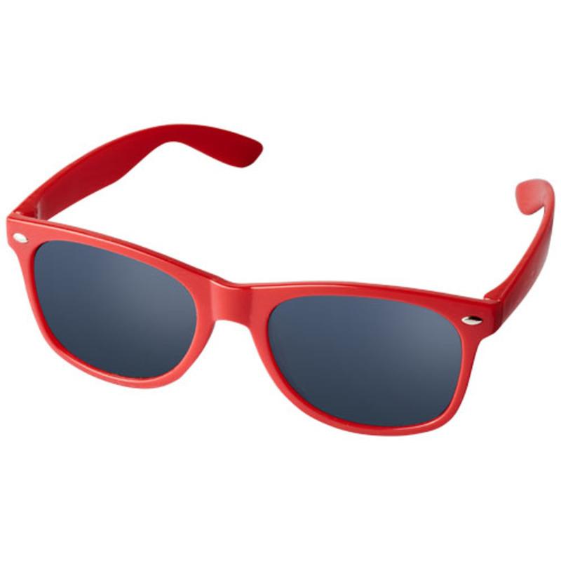 Sun Ray sunglasses for kids