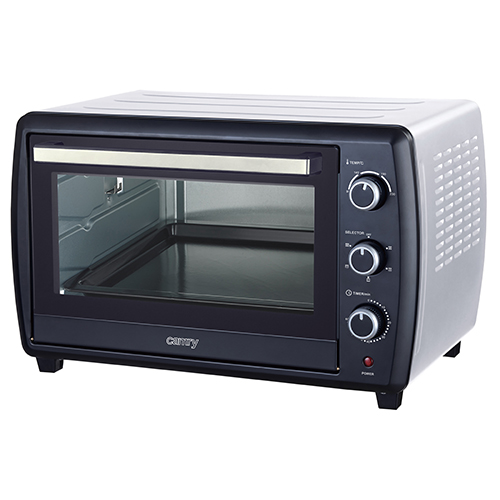 Oven electric 45 L