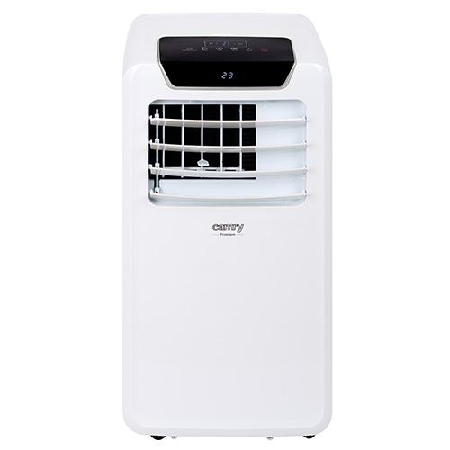 Air conditioner 9000BTU