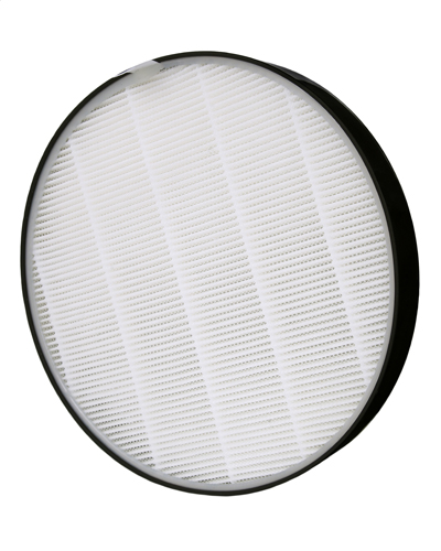 Hepa filter for AD 7961