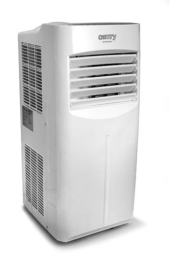 Air conditioner 7000 BTU