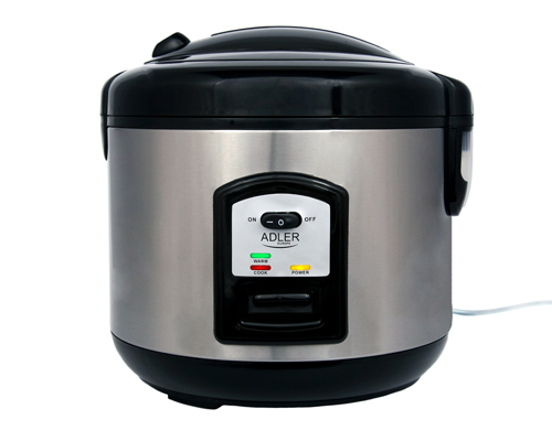 Rice cooker - capacity 1.5L