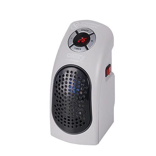 Heater - Easy Heater