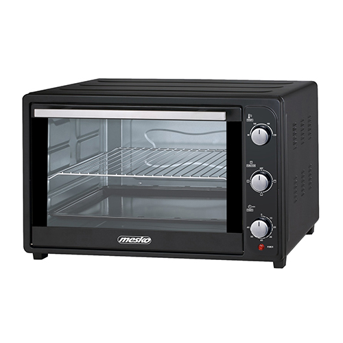 Oven electric 66 L