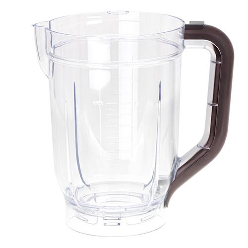 Jar for blender MS4079 - beige