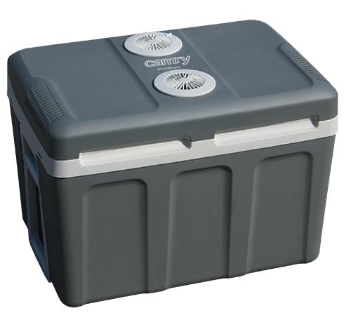 Portable cooler 45 L