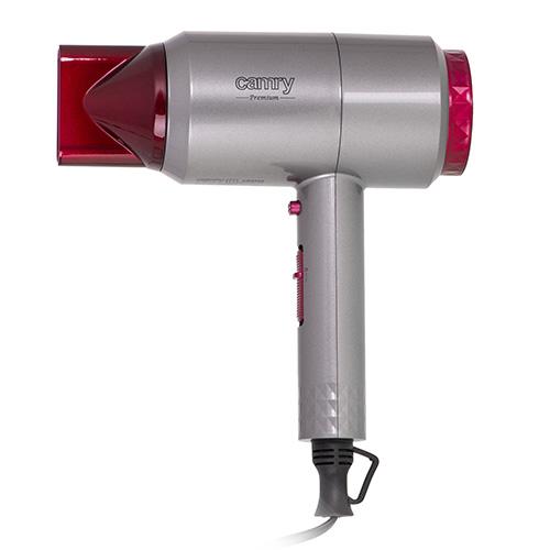 Hair dryer 2200W