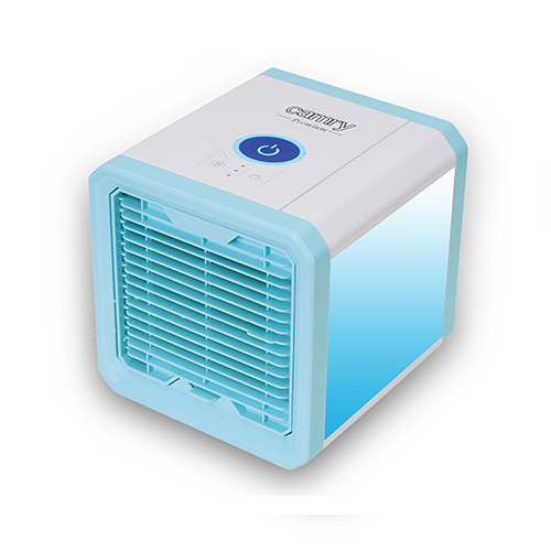 Easy Air Cooler- LED 7 colors