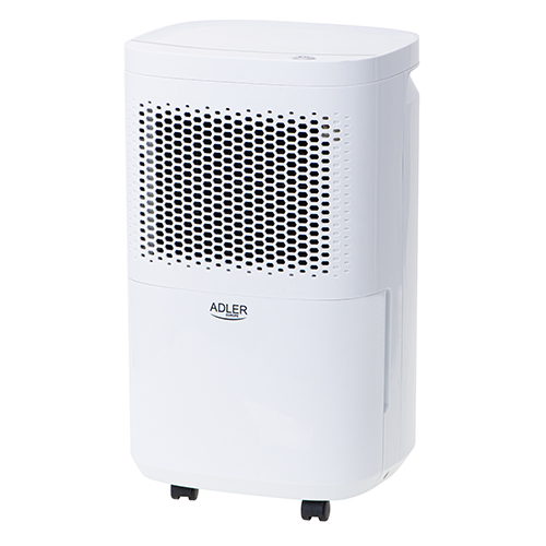Air Dehumidifier (compressor)