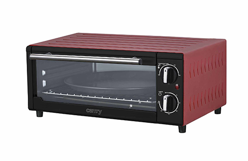 Oven electric 14 L