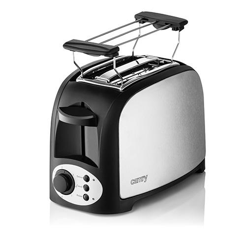 Toaster 2 slice