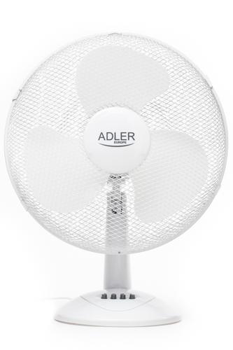 Fan 40 cm - desk