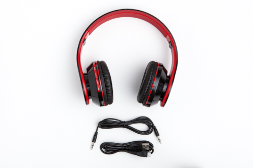 Audio/Headphone Bluetooth