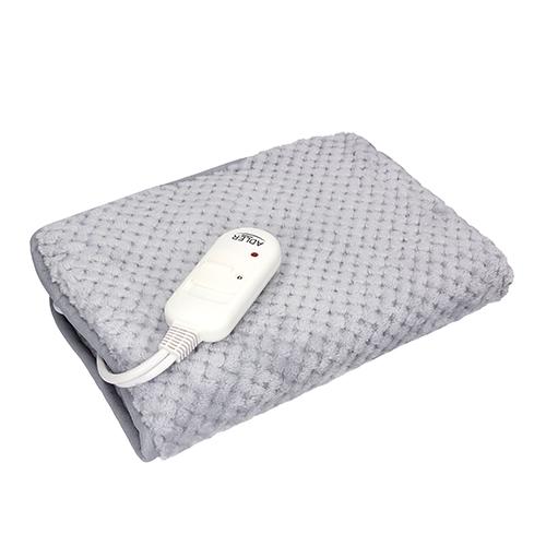 Blanket heating - pad