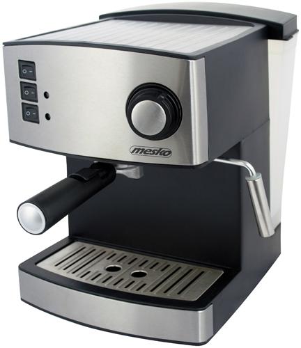 Espresso Machine - 15 bar