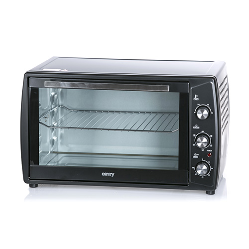 Oven electric 63 L