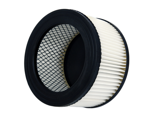 Vacuum Filter for CR 70301