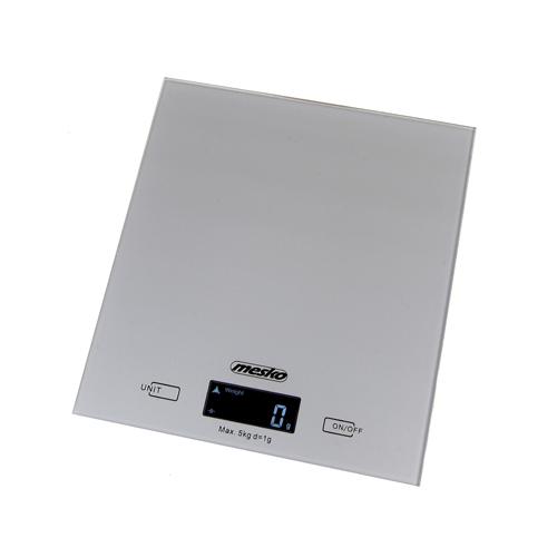 Kitchen scale1