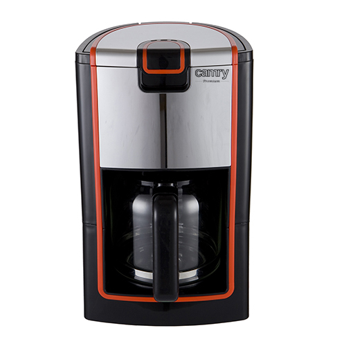 Dripp Coffee maker 1,2 L