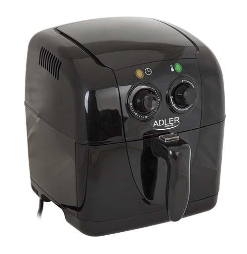 Fryer air 2,0 L