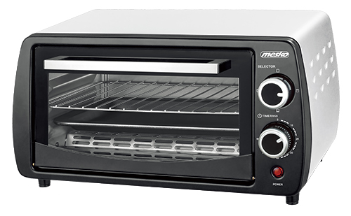 Oven electric 12 L