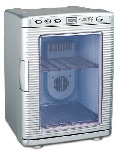 Refrigerator 20 L