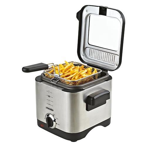 Fryer deep 1,5 L