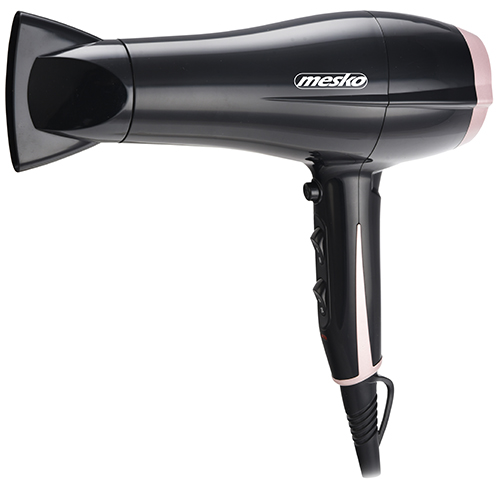 Hair dryer 2000 W
