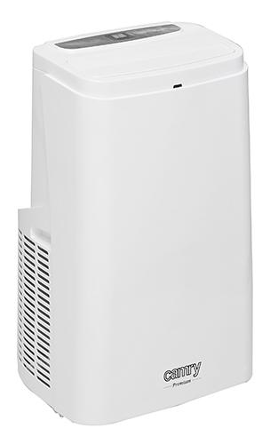 Air conditioner 12000 BTU