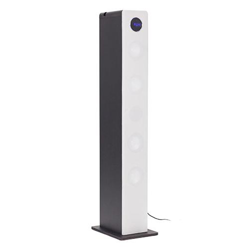 Audio/Tower Bluetooth