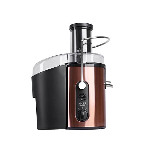 Juice extractor 800 W