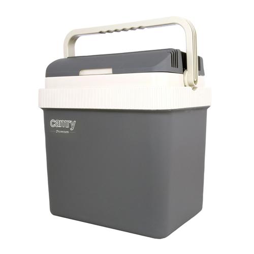 Portable cooler 24 L