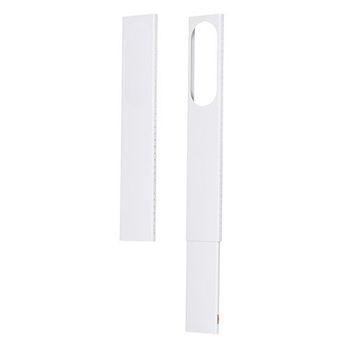 Window kit for CR7912 / AD7916