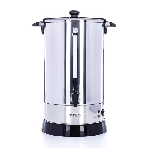 Boiler 20 L