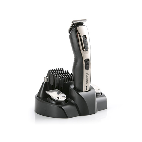 Trimmer 5 in 11