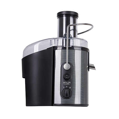 Juice extractor 1000 W
