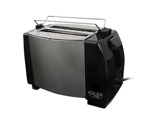 Toaster 2 slice1