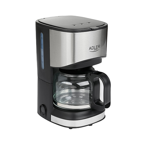 Coffee maker 0,7 L