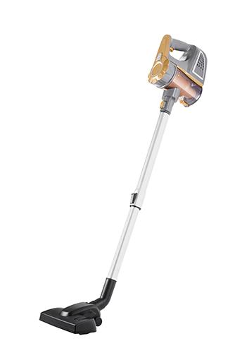 Handheld Vacuum - 1,5L dust cont.